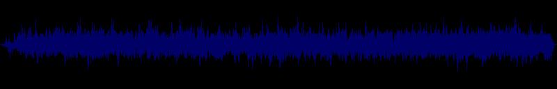 waveform of track #107965