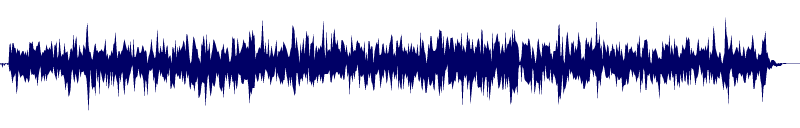 waveform of track #107970