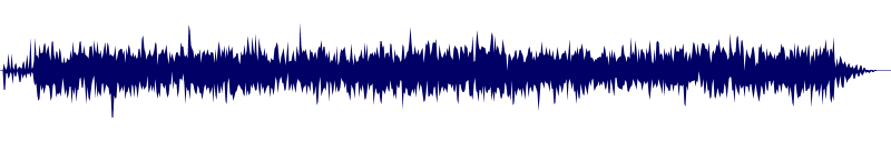 waveform of track #107973