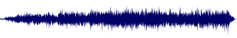 waveform of track #107991