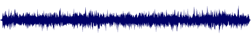 waveform of track #107996