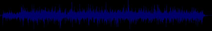 waveform of track #107997