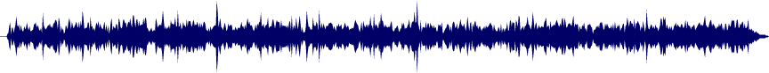 waveform of track #10859