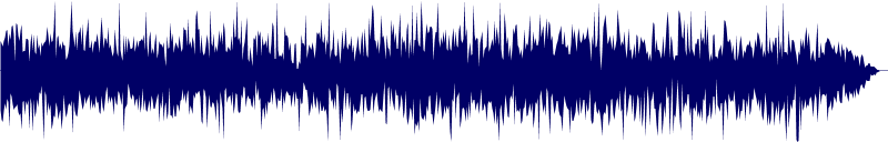 waveform of track #108008