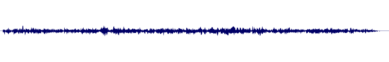 waveform of track #108010