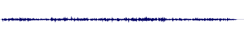 waveform of track #108012