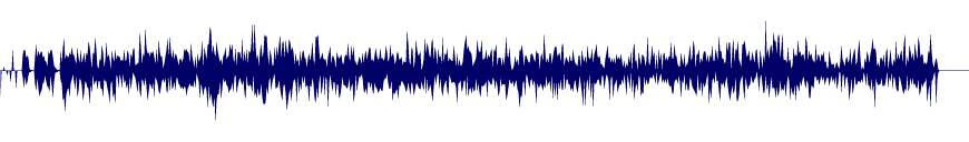 waveform of track #108018