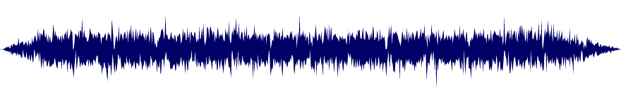 waveform of track #108023