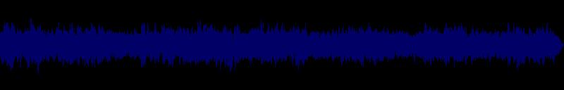 waveform of track #108027