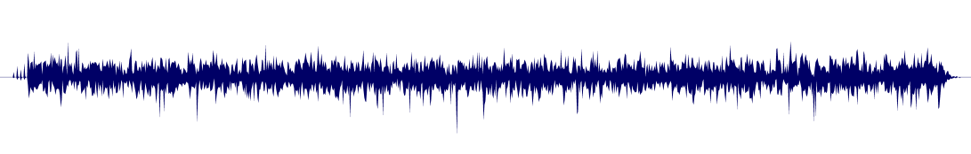 waveform of track #108028