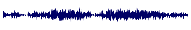 waveform of track #108029