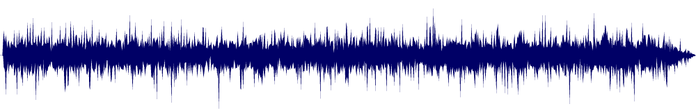 waveform of track #108035