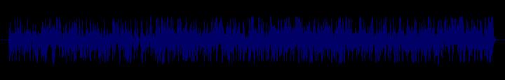 waveform of track #108037