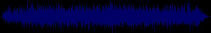 waveform of track #108039