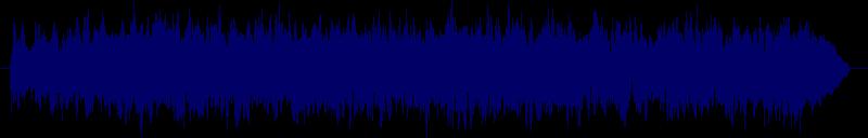 waveform of track #108043