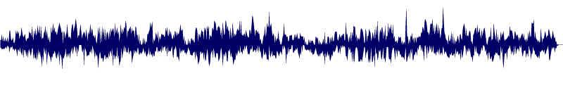waveform of track #108045
