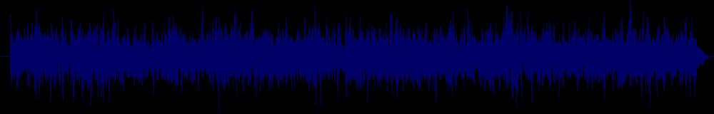 waveform of track #108060