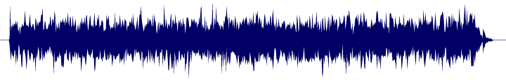 waveform of track #108064