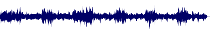 waveform of track #108075