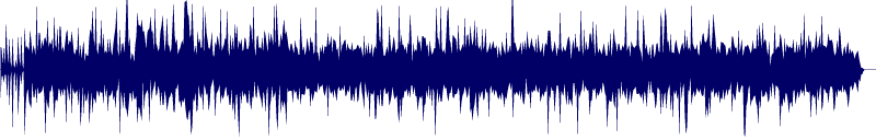 waveform of track #108076