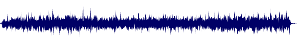 waveform of track #108078