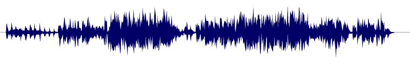 waveform of track #108081