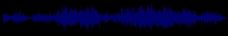 waveform of track #108086