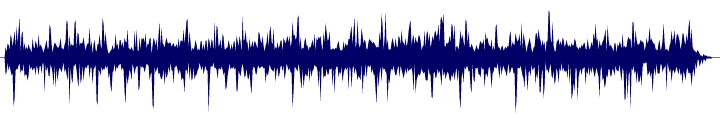 waveform of track #108089