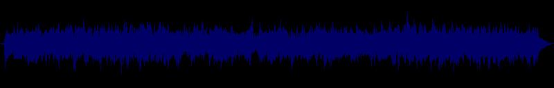 waveform of track #108090