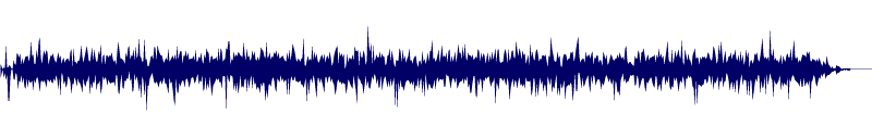 waveform of track #108093