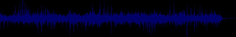 waveform of track #108096