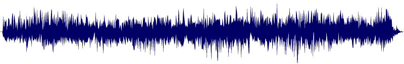 waveform of track #108104