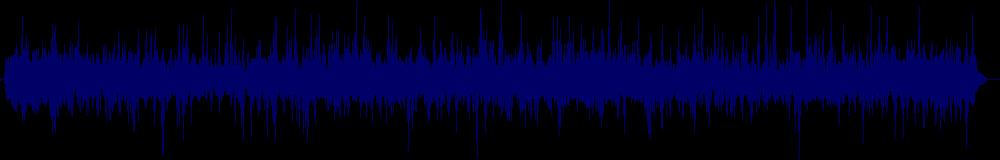 waveform of track #108108