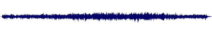 waveform of track #108109