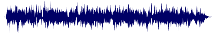 waveform of track #108112