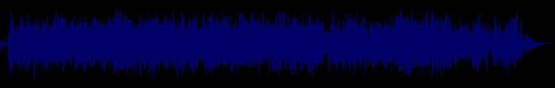 waveform of track #108114