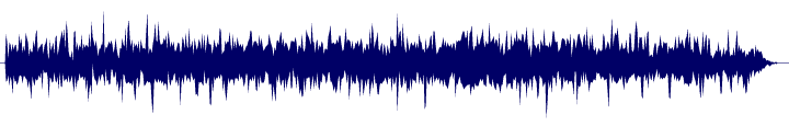waveform of track #108120
