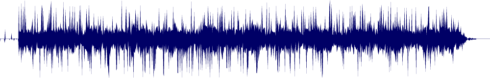 waveform of track #108123