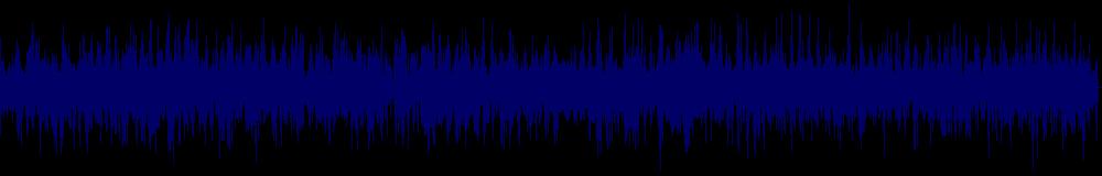 waveform of track #108125