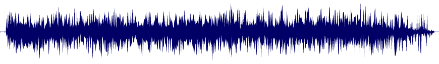 waveform of track #108128