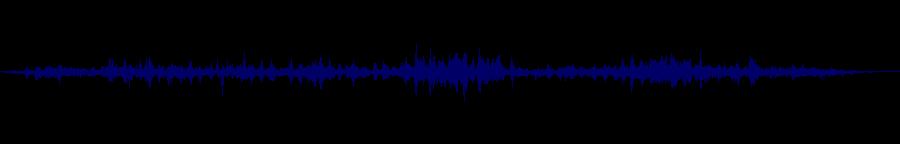 waveform of track #108131
