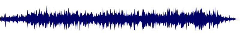 waveform of track #108133