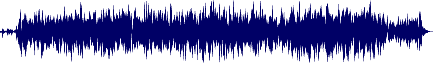 waveform of track #108135
