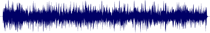 waveform of track #108137