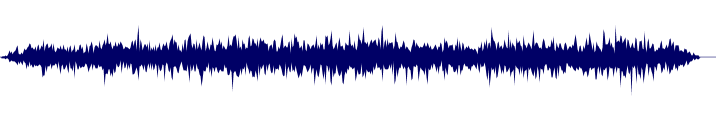 waveform of track #108140