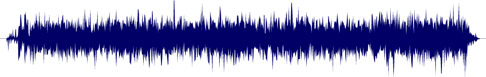 waveform of track #108141