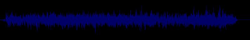 waveform of track #108142