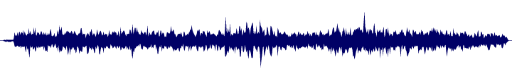 waveform of track #108143