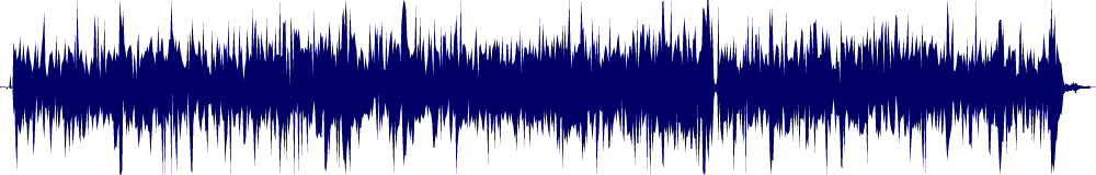 waveform of track #108144