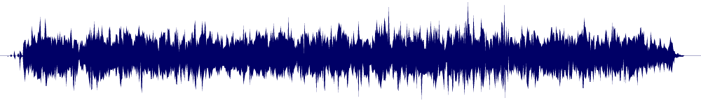 waveform of track #108147